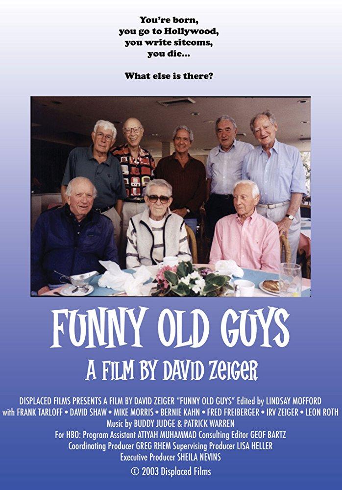 funny-old-guys-displaced-films-david-zeiger