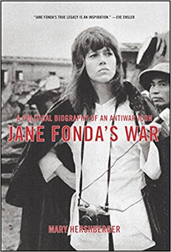 Buy Jane Fonda's War