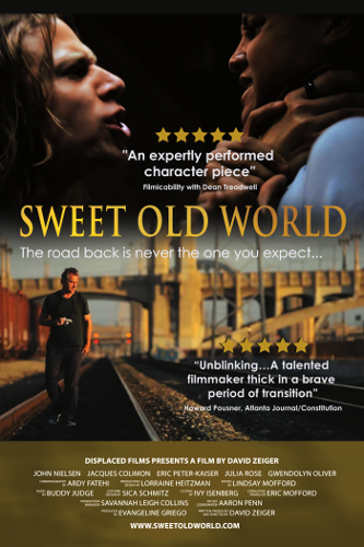 sweet-old-world-poster -displaced films- David Zeiger