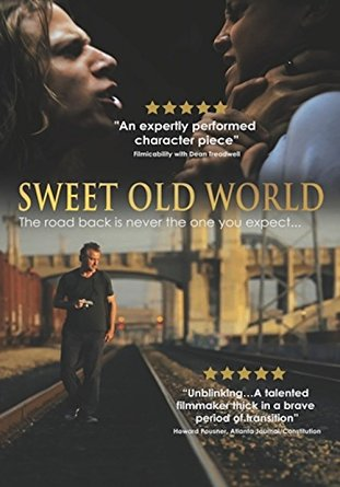 Buy Sweet Old World