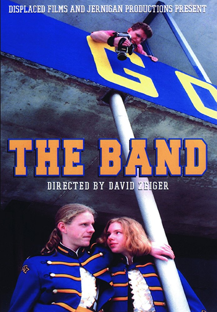 the-band-poster-displaced-films-david-zeiger