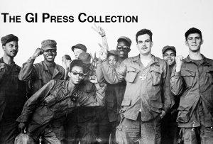 GI press- Displaced Films Links